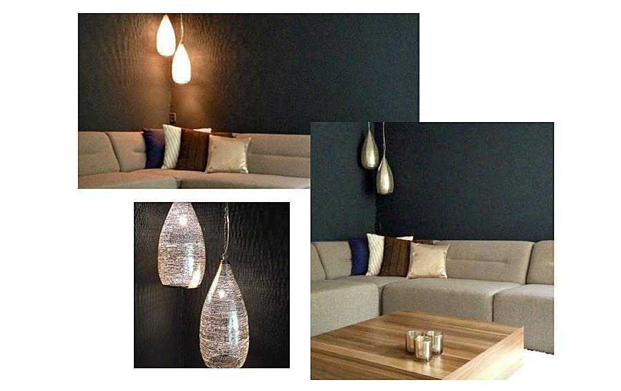 Goedkope Hanglampen Woonkamer: Nl loanski design hanglampen woonkamer.