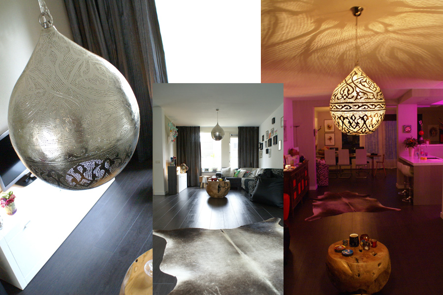 Arabische Inrichting Slaapkamer : Arabische muurstickers slaapkamer beste inspiratie voor huis ontwerp