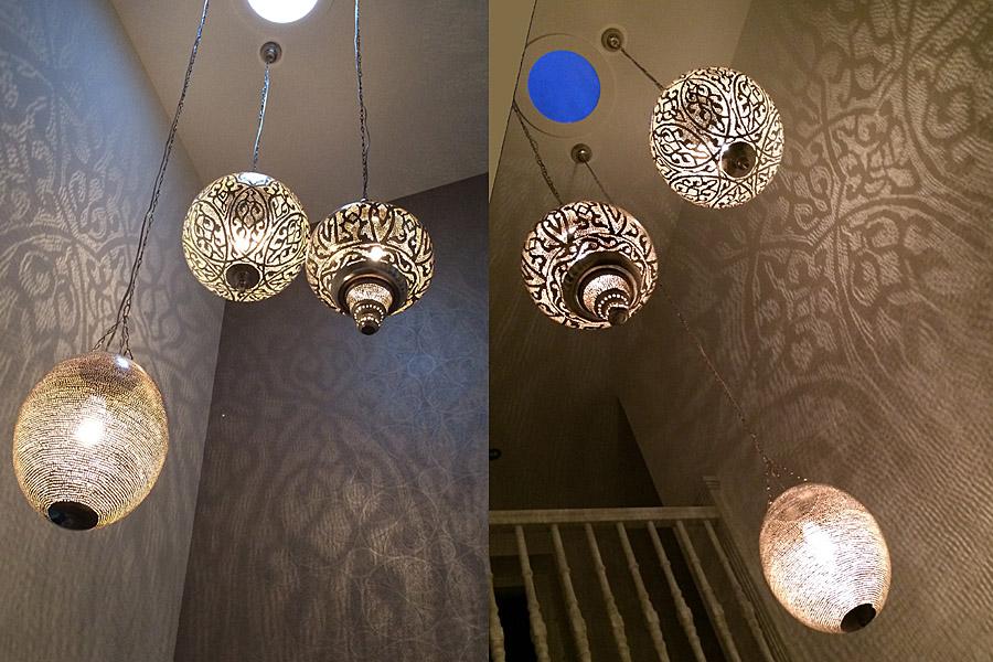 12 . home arabische lampen kinderlampen woonaccessoires SALE showroom ...