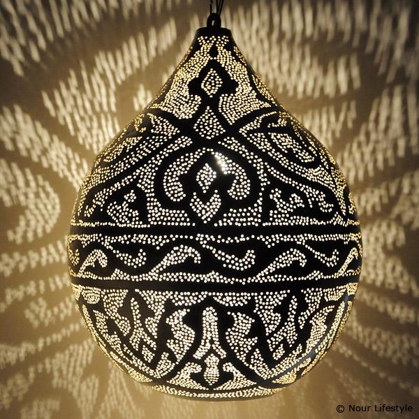egyptische arabische oosterse handgemaakte lampen uit egypte. Black Bedroom Furniture Sets. Home Design Ideas