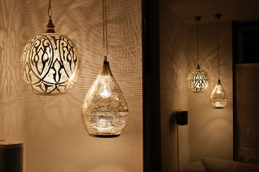 Woonkamer Verlichting Pendelarmatuur : Hanglamp woonkamer landelijk. interesting affordable fumat glas