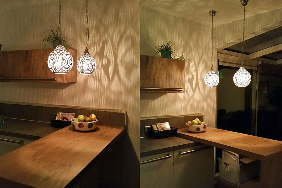 Hanglamp Boven Keuken : terug naar overzicht volgende >> vorige