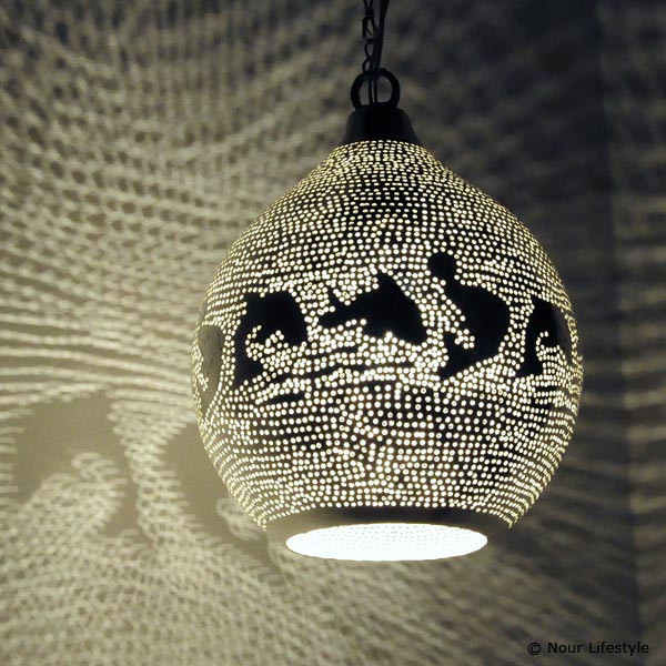 Kinderlampen, lampen voor baby- en kinderkamers