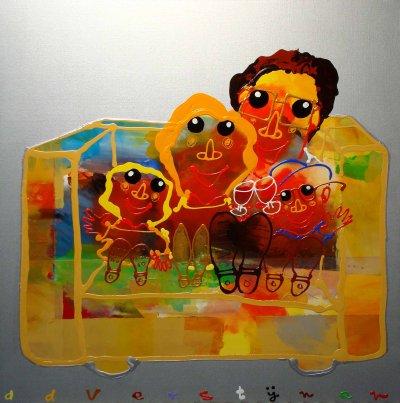 http://myshop.s3-external-3.amazonaws.com/shop1101100.pictures.1001g.jpg