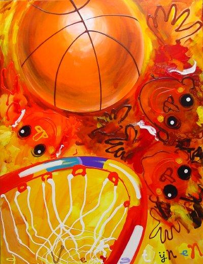 http://myshop.s3-external-3.amazonaws.com/shop1101100.pictures.1004g.jpg