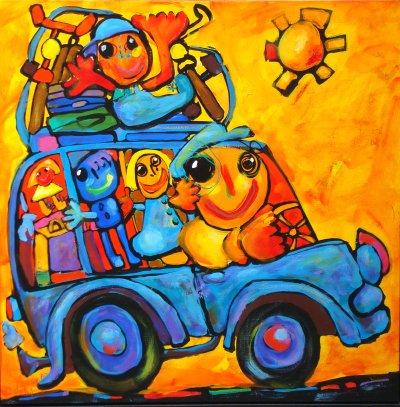 http://myshop.s3-external-3.amazonaws.com/shop1101100.pictures.1006g.jpg