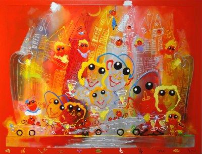 http://myshop.s3-external-3.amazonaws.com/shop1101100.pictures.1008g.jpg