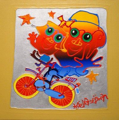 http://myshop.s3-external-3.amazonaws.com/shop1101100.pictures.1015g.jpg
