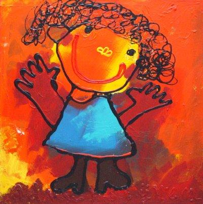 http://myshop.s3-external-3.amazonaws.com/shop1101100.pictures.1017g.jpg
