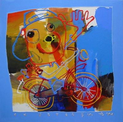 http://myshop.s3-external-3.amazonaws.com/shop1101100.pictures.1019g.jpg