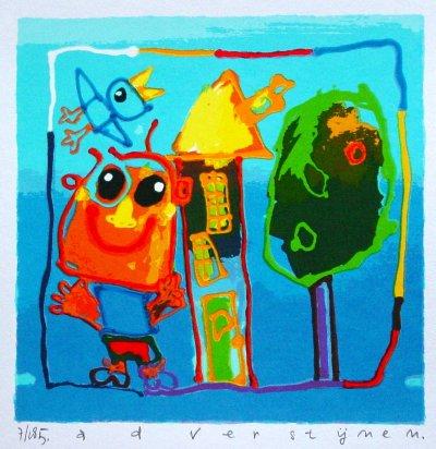 http://myshop.s3-external-3.amazonaws.com/shop1101100.pictures.1038g.jpg