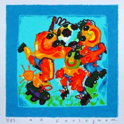 http://myshop.s3-external-3.amazonaws.com/shop1101100.pictures.1044g.jpg