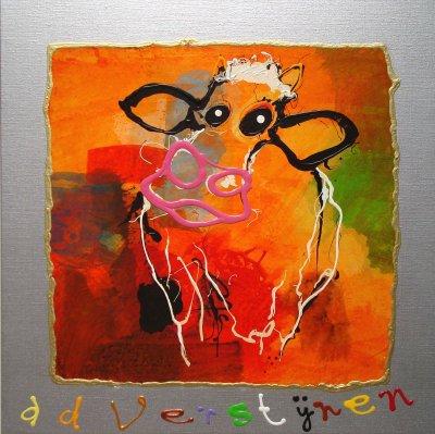 http://myshop.s3-external-3.amazonaws.com/shop1101100.pictures.1048g.jpg