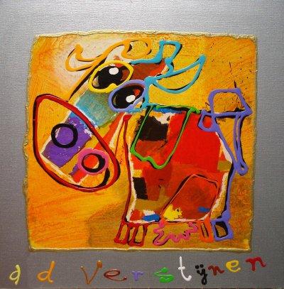 http://myshop.s3-external-3.amazonaws.com/shop1101100.pictures.1054g.jpg