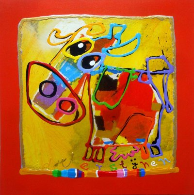 http://myshop.s3-external-3.amazonaws.com/shop1101100.pictures.1055g.jpg