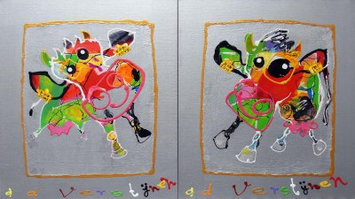 http://myshop.s3-external-3.amazonaws.com/shop1101100.pictures.1059g.jpg