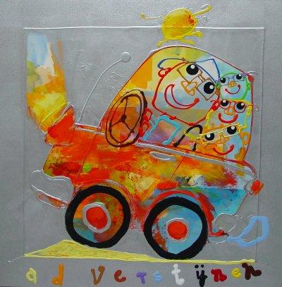 http://myshop.s3-external-3.amazonaws.com/shop1101100.pictures.1065g.jpg