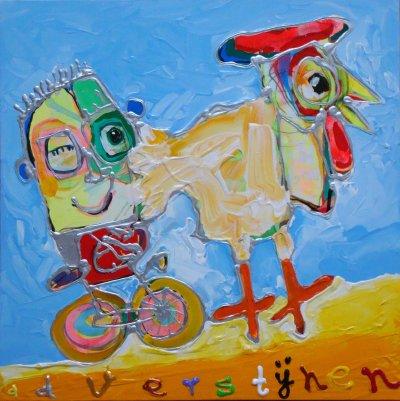 http://myshop.s3-external-3.amazonaws.com/shop1101100.pictures.1066g.jpg