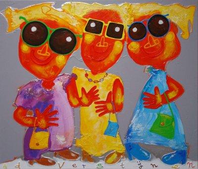 http://myshop.s3-external-3.amazonaws.com/shop1101100.pictures.1067g.jpg