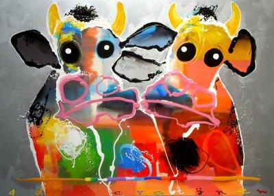 http://myshop.s3-external-3.amazonaws.com/shop1101100.pictures.1069g.jpg