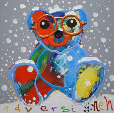 http://myshop.s3-external-3.amazonaws.com/shop1101100.pictures.1077g.jpg