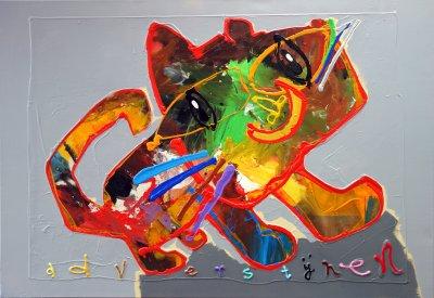 http://myshop.s3-external-3.amazonaws.com/shop1101100.pictures.1090g.jpg