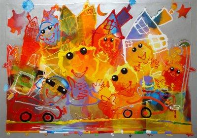 http://myshop.s3-external-3.amazonaws.com/shop1101100.pictures.1091g.jpg