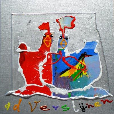 http://myshop.s3-external-3.amazonaws.com/shop1101100.pictures.1093g.jpg