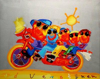 http://myshop.s3-external-3.amazonaws.com/shop1101100.pictures.1094g.jpg