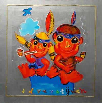 http://myshop.s3-external-3.amazonaws.com/shop1101100.pictures.1096g.jpg