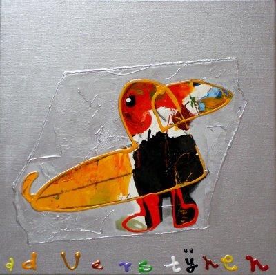 http://myshop.s3-external-3.amazonaws.com/shop1101100.pictures.1101g.jpg