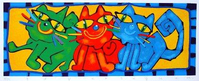 http://myshop.s3-external-3.amazonaws.com/shop1101100.pictures.1102g.jpg