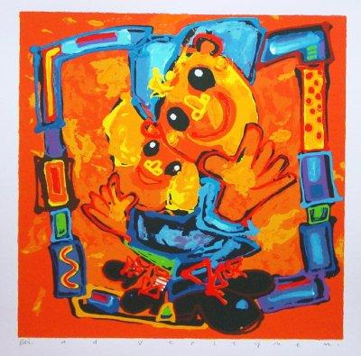 http://myshop.s3-external-3.amazonaws.com/shop1101100.pictures.1104g.jpg