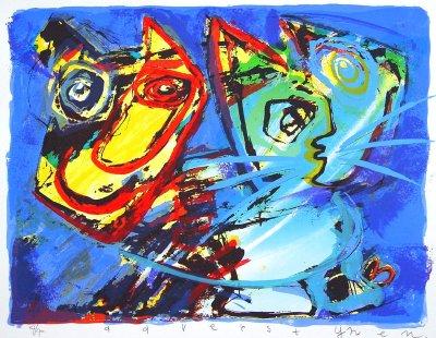 http://myshop.s3-external-3.amazonaws.com/shop1101100.pictures.1111g.jpg