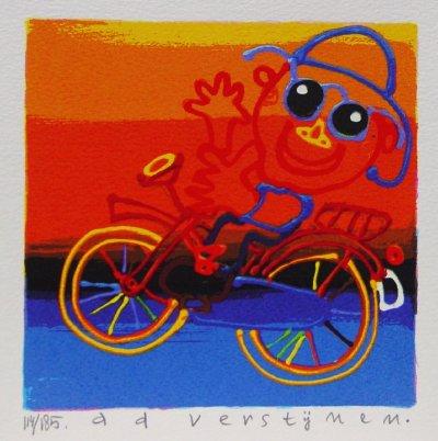 http://myshop.s3-external-3.amazonaws.com/shop1101100.pictures.1112g.jpg