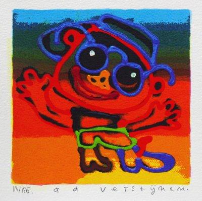 http://myshop.s3-external-3.amazonaws.com/shop1101100.pictures.1113g.jpg