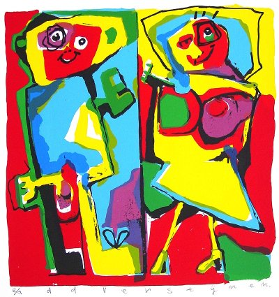 http://myshop.s3-external-3.amazonaws.com/shop1101100.pictures.1115g.jpg