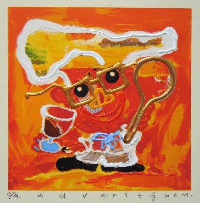 http://myshop.s3-external-3.amazonaws.com/shop1101100.pictures.1116g.jpg