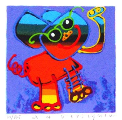 http://myshop.s3-external-3.amazonaws.com/shop1101100.pictures.1118g.jpg