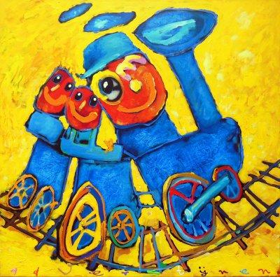 http://myshop.s3-external-3.amazonaws.com/shop1101100.pictures.1124g.jpg
