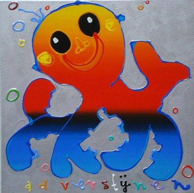 http://myshop.s3-external-3.amazonaws.com/shop1101100.pictures.1127g.jpg