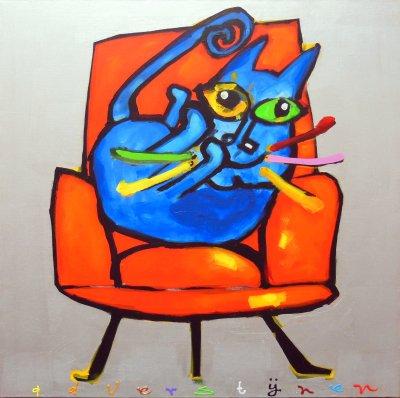 http://myshop.s3-external-3.amazonaws.com/shop1101100.pictures.1133g.jpg
