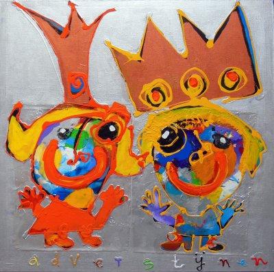 http://myshop.s3-external-3.amazonaws.com/shop1101100.pictures.1135g.jpg