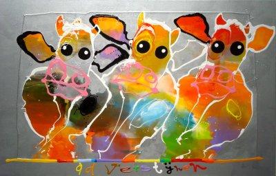 http://myshop.s3-external-3.amazonaws.com/shop1101100.pictures.1138g.jpg