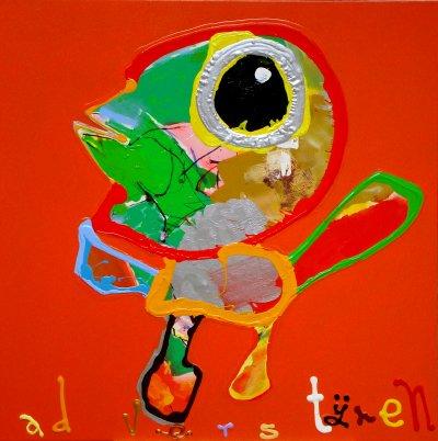 http://myshop.s3-external-3.amazonaws.com/shop1101100.pictures.1139g.jpg