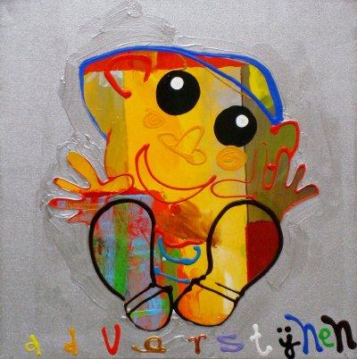 http://myshop.s3-external-3.amazonaws.com/shop1101100.pictures.1141g.jpg