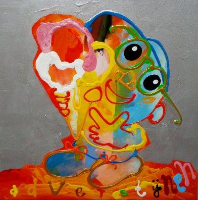 http://myshop.s3-external-3.amazonaws.com/shop1101100.pictures.1142g.jpg