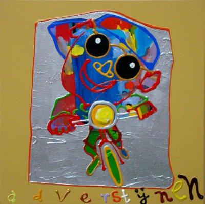 http://myshop.s3-external-3.amazonaws.com/shop1101100.pictures.1143g.jpg