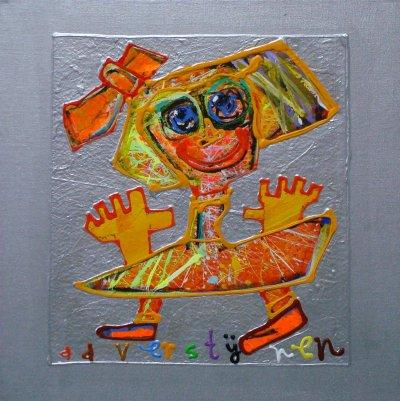http://myshop.s3-external-3.amazonaws.com/shop1101100.pictures.1150g.jpg