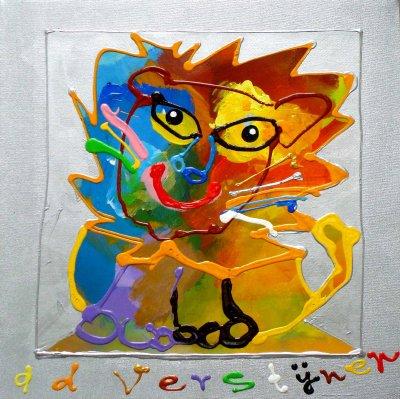 http://myshop.s3-external-3.amazonaws.com/shop1101100.pictures.1177g.jpg